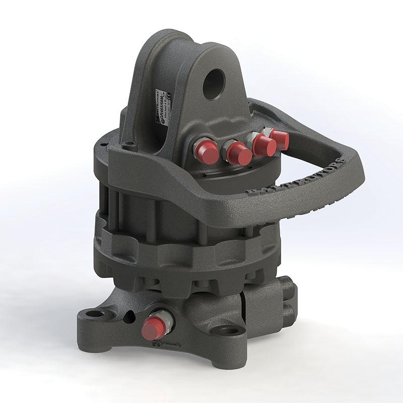 rotátor GR465/68M