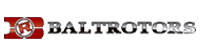 BALTROTORS Ltd