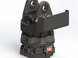 baltrotors-rotator-gr603x