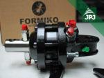 hydraulický rotátor 1000L