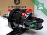 hydraulický rotátor Formiko 1000L