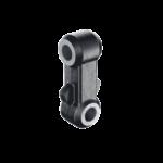 Propojovací část k hydraulickému rotátoru Blackbruin